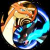 scott910's avatar