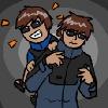 ScottaHemi's avatar