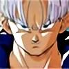 Scottaiel's avatar