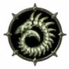 ScottArmatureATX's avatar