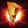 scottasl's avatar
