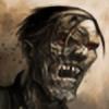 scottbee2's avatar