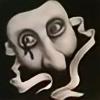 scottbotfieldart's avatar