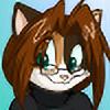scottc's avatar