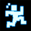 scottcawthon2015's avatar