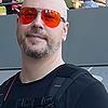 ScottCohn's avatar