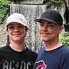 scottd01's avatar
