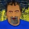 ScottDigitalArt's avatar