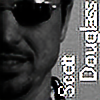 ScottDouglass's avatar