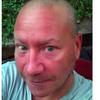 ScotterMonk's avatar