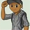 ScottEtchins's avatar