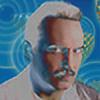 scottfacon's avatar