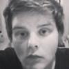scottfarewell's avatar
