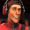 ScottFlacon's avatar
