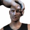 ScottFrederick's avatar