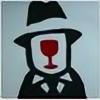 scottfreeyyz's avatar