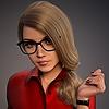 ScottGrisham's avatar