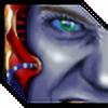 Scotthberry's avatar