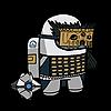 ScottHofmann's avatar