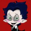 Scotti2k12's avatar