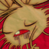 ScottieAxeman's avatar