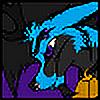 ScottieRouge's avatar