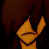 ScottieSin's avatar