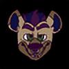 Scottietail's avatar