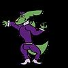 ScottieV0nW0lf's avatar