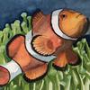 scottinjax's avatar