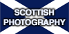 Scottish-Photography