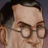 scottish-rule's avatar