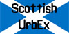Scottish-UrbEx's avatar