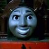 ScottishBluebell57's avatar