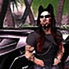 Scottishbrutality's avatar