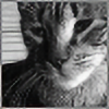 ScottishGrace's avatar