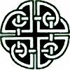 ScottishThistle's avatar