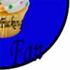 scottjundfan4's avatar