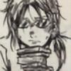 scottkf's avatar
