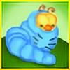 Scottl05's avatar