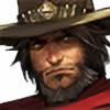 scottlangg's avatar