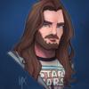 ScottLewisART's avatar