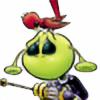 ScottLincoln's avatar