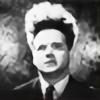 ScottMacLeodLiddle's avatar