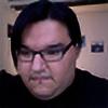 scottmsims's avatar