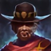 scotto22's avatar