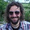 ScottPurdy's avatar