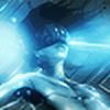 Scottr5680's avatar