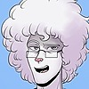 ScottRocks20's avatar