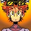 ScottScribbler's avatar